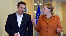 tsipras-se-merkel-den-exw-pleiopsifia-se-komma-kai-bouli-gia-nea-metra