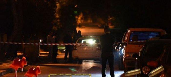 Ποιος είναι ο επιχειρηματίας που εκτέλεσαν με 14 σφαίρες στον Αλιμο - εικόνα 3