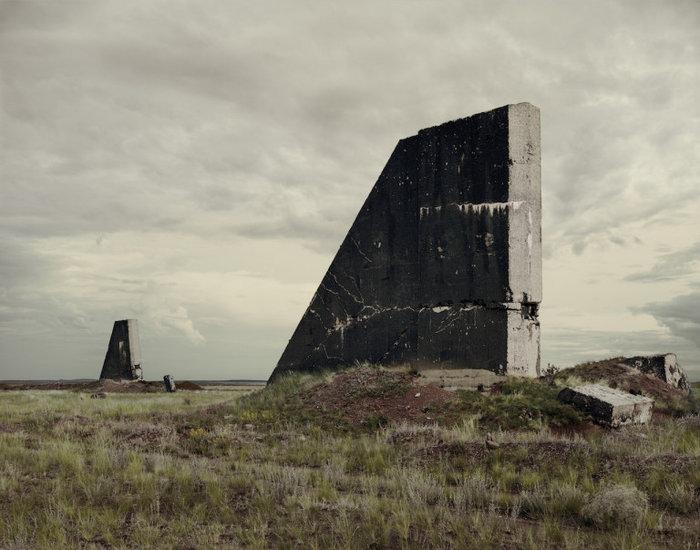 Τα ραδιενεργά ερείπια, οι πόλεις φαντάσματα του Ψυχρού Πολέμου - εικόνα 5