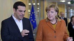 welt-o-tsipras-apeilei-ti-merkel-mesw-prosfugikou
