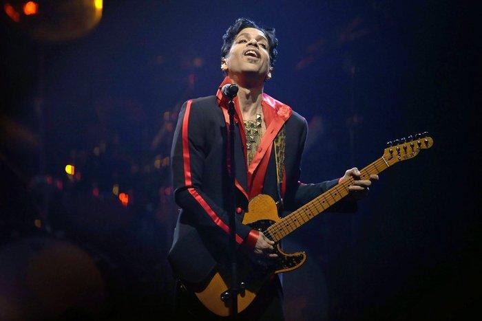 Νεκρός βρέθηκε ο Prince στην έπαυλή του στη Μινεσότα - εικόνα 7