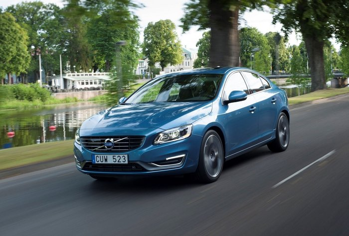 Θέλεις απόσυρση Χ2; Πέρνα από την Volvo! - εικόνα 2