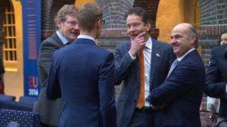 ektos-apo-tin-ellada-to-eurogroup-suzitise-kai-gia-to-thanato-tou-prince
