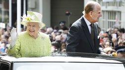 Η Τζαμάικα εγκαταλείπει τη μοναρχία και την Ελισάβετ
