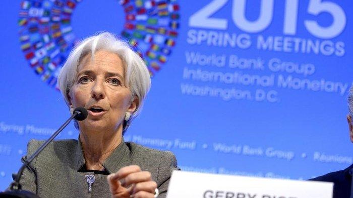 Όλο το παρασκήνιο του Eurogroup για τα προληπτικά μέτρα