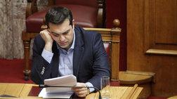 o-golgothas-tou-aleksi-tsipra-diplo-mnimonio-i-ekloges
