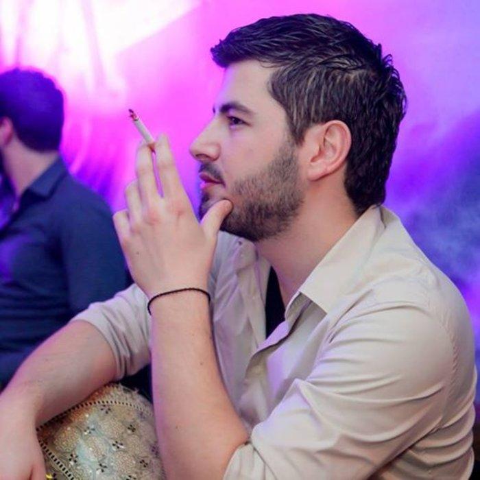 Θρήνος στην Κρήτη για το θάνατο 25χρονου μουσικού