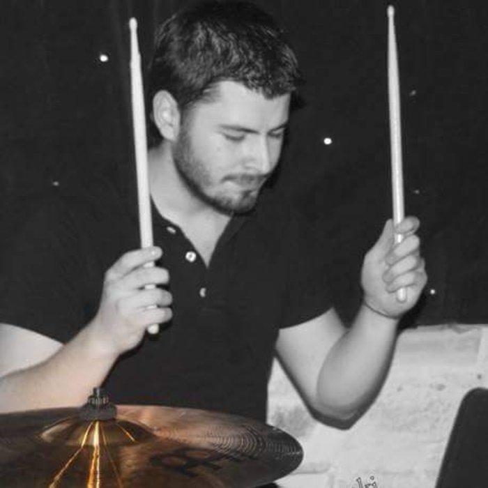 Θρήνος στην Κρήτη για το θάνατο 25χρονου μουσικού - εικόνα 4