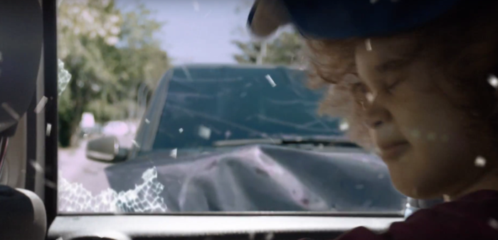 Το βίντεο που ΠΡΕΠΕΙ να δείτε πριν ξεκινήσετε για Πασχαλινές διακοπές - εικόνα 2