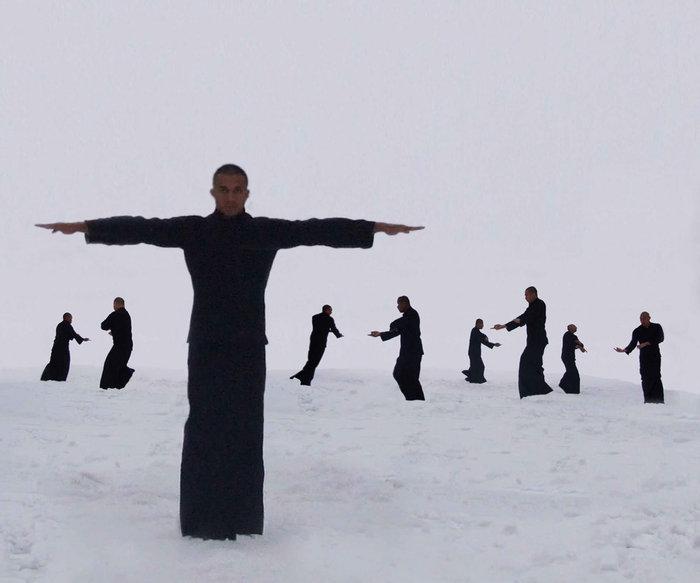 Το μήνυμα της Διεθνούς Ημέρας Χορού - εικόνα 2