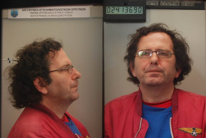 Αυτός είναι ο 50χρονος που αποπλανούσε ανήλικες - εικόνα 2