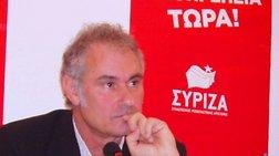 Σεβαστάκης: Δεν ξέρω αν είναι καλό για τον τόπο να κλείσει η αξιολόγηση
