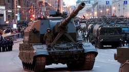 ta-tanks-bgikan-stous-dromous-tis-mosxas