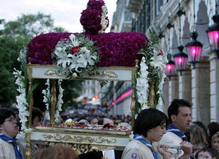 Μεγάλη Παρασκευή :Το μεγάλο πένθος της Χριστιανοσύνης - εικόνα 7