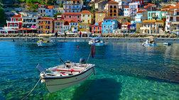 Πάργα - Σύβοτα: Η «Καραϊβική της Μεσογείου» [Εικόνες]