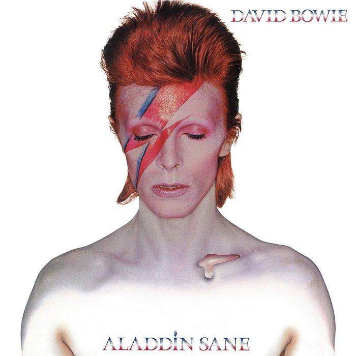 Αναζητώντας τον Starman: Μια άλλη ματιά πάνω στον Bowie
