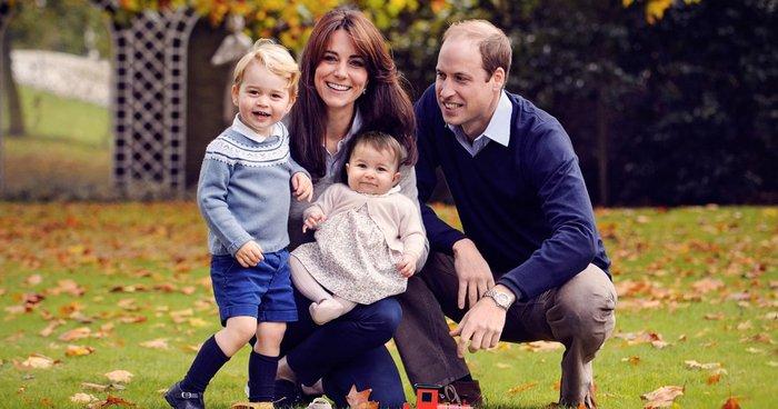 Σαν σήμερα 5 χρόνια πριν: Ο παραμυθένιος βασιλικός γάμος Γουίλιαμ - Κέιτ - εικόνα 8