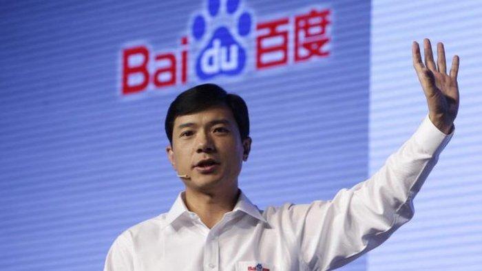 €700 εκατομμύρια δίνουν στον Καβαλιέρε οι Κινέζοι για τη Μίλαν - εικόνα 3