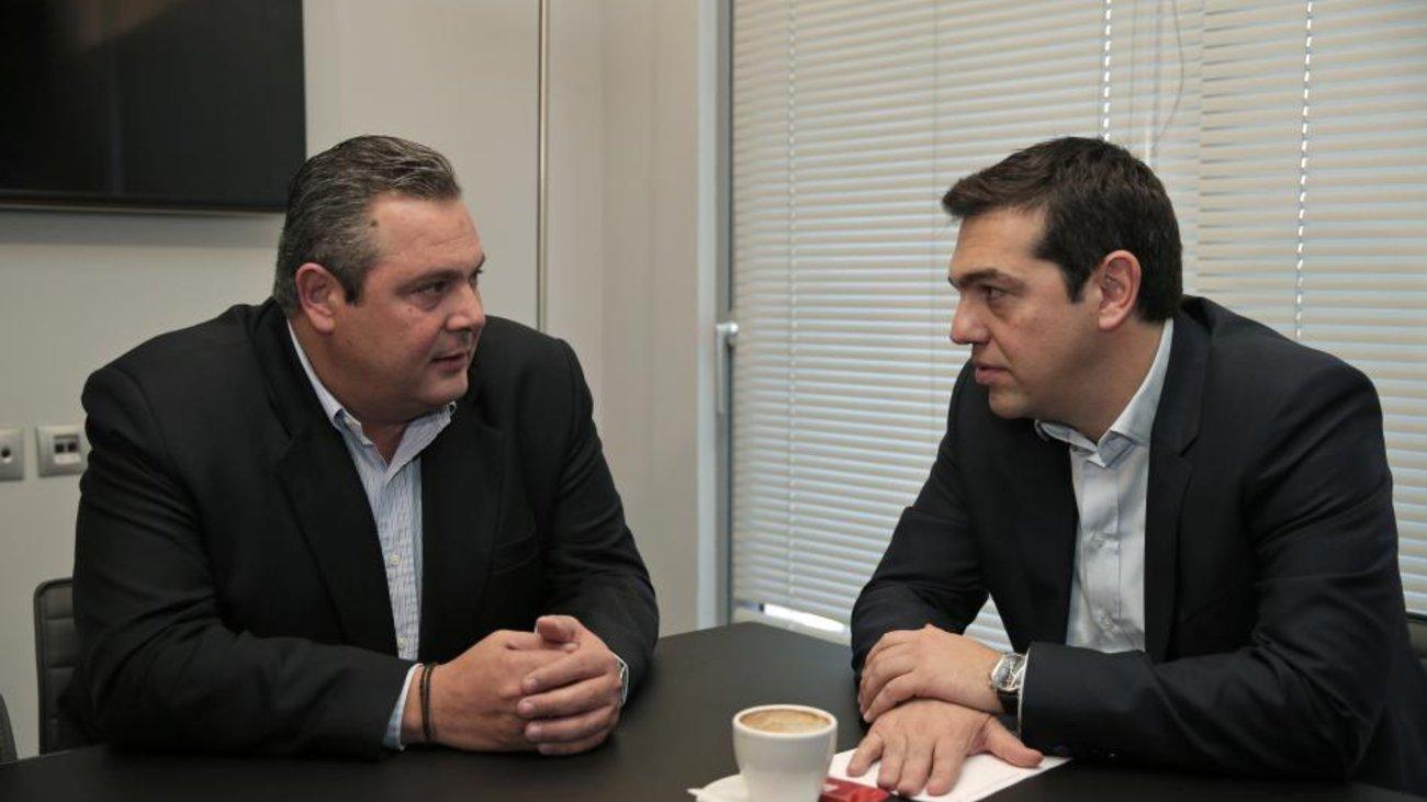 Image result for ΤΣΙΠΡΑΣ ΚΑΜΜΕΝΟΣ