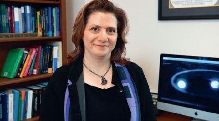 Βραβείο Breakthrough σε 5 Ελληνες επιστήμονες