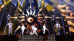 eurovision-2016-entupwsiasan-oi-argo-stin-prwti-proba-tous