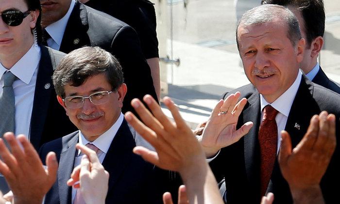 Πολιτική κρίση στην Τουρκία με επιπτώσεις και στην Ελλάδα - εικόνα 2