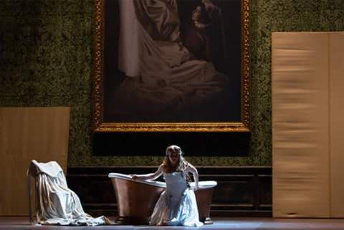 Η Ελληνίδα που φωτίζει τις όπερες του κόσμου - εικόνα 3