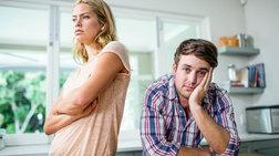 10 εύκολα και γρήγορα τρικ για να «ξεβαρεθείς» στη σχέση σου