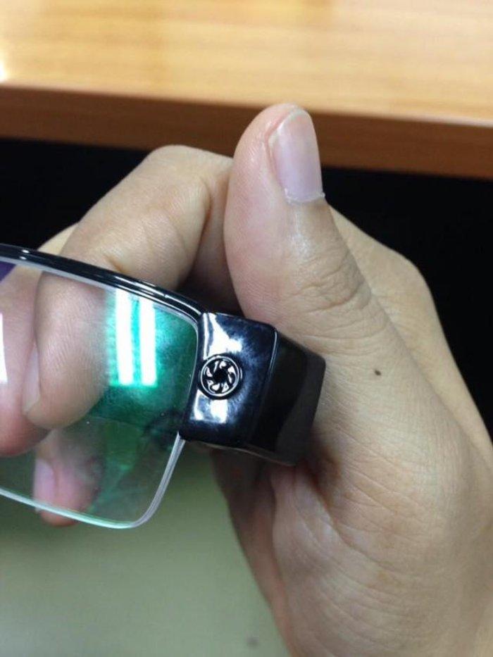 Σκονάκι hi tech αποκαλύφθηκε σε πανεπιστημιακή σχολή της Ταϊλάνδης