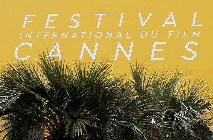 «Φρούριο» οι Κάννες για το 69ο Κινηματογραφικό Φεστιβάλ - εικόνα 5
