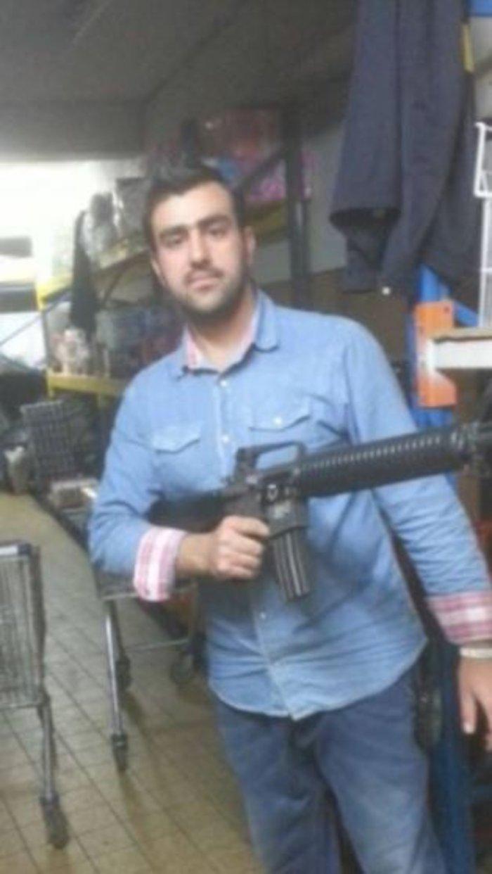 Αφγανοί σχεδίαζαν τρομοκρατική επίθεση στην Ιταλία
