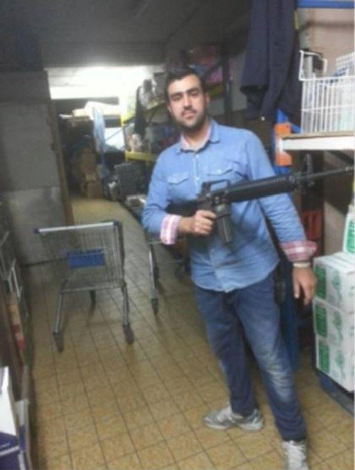 Αφγανοί σχεδίαζαν τρομοκρατική επίθεση στην Ιταλία - εικόνα 3
