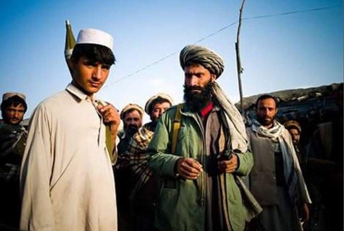 Αφγανοί σχεδίαζαν τρομοκρατική επίθεση στην Ιταλία - εικόνα 4