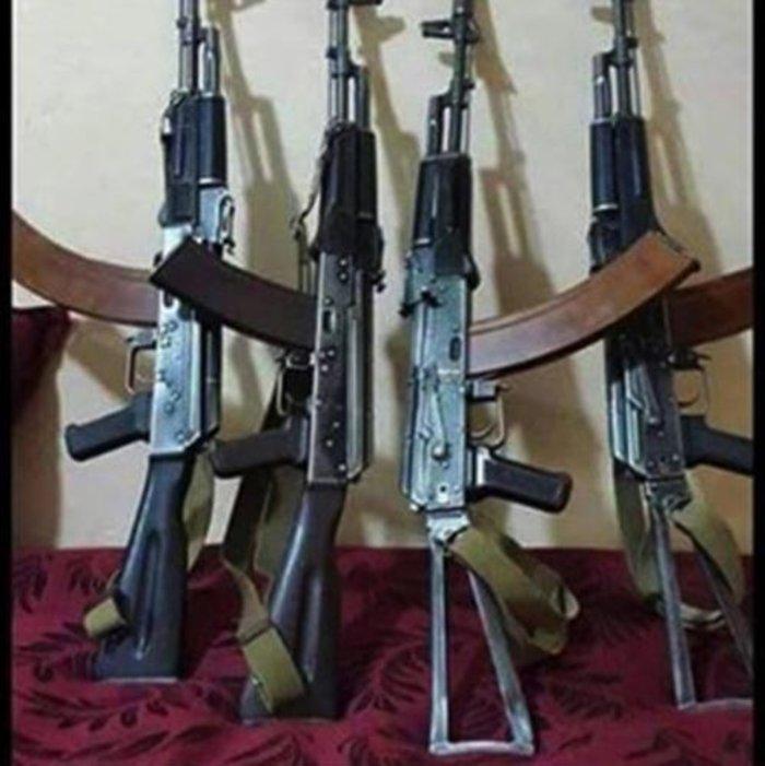 Αφγανοί σχεδίαζαν τρομοκρατική επίθεση στην Ιταλία - εικόνα 9