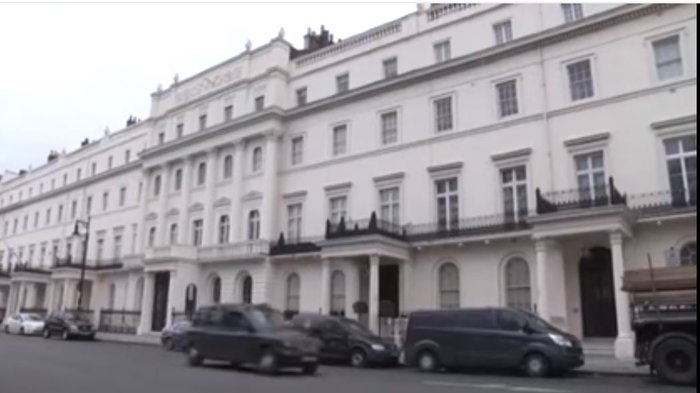 Kleptocracy Tour: Ξενάγηση στα παλάτια του βρώμικου χρήματος - εικόνα 5