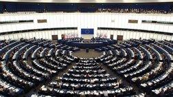 Τι συζητήθηκε για χρέος και «κόφτη» στην Ευρωβουλή