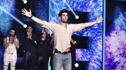 giati-oloi-pathane-plaka-me-ton-ouggro-sti-eurovision