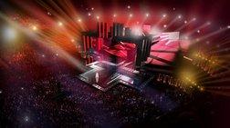 eurovision-2016-auta-einai-ta-noumera-tiletheasis-tou-prwtou-imitelikou