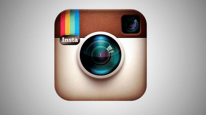 Γιατί το Instagram άλλαξε ριζικά το λογότυπό του - εικόνα 2