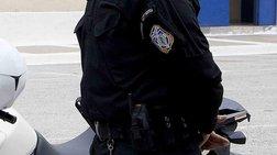 Μυστήριος θάνατος αστυνομικού στην Τροχαία Αττικής