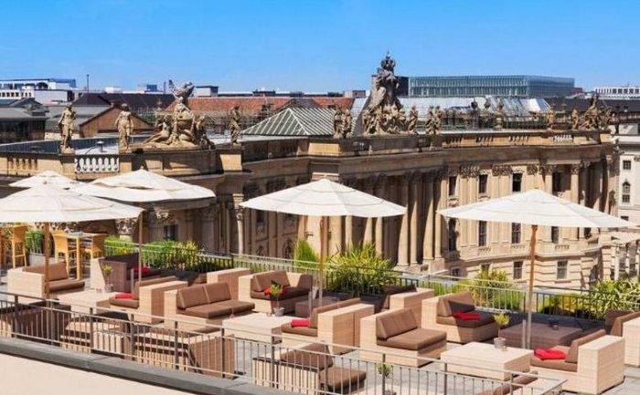 Τα πιο εντυπωσιακά rooftop bars για το 2016 - εικόνα 5