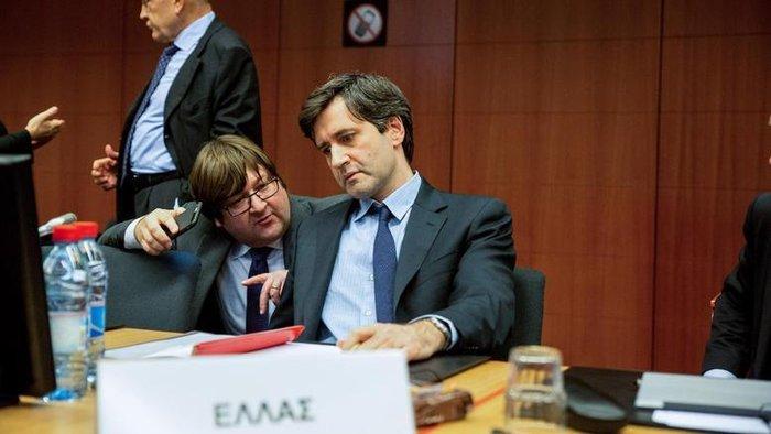 Μαραθώνια διαπραγμάτευση για την οριστική συμφωνία στο EWG