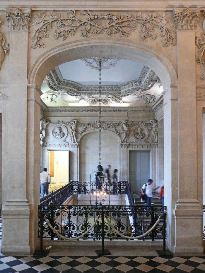 Μουσείο Πικάσο