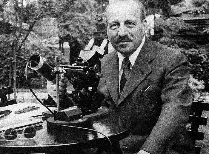 Ο κορυφαίος ερευνητής έφυγε από τη ζωή στις 19 Φεβρουαρίου 1962, σε ηλικία 78 ετών. Σήμερα είναι ο γιατρός που το όνομά του προφέρουν με ευγνωμοσύνη οι γυναίκες σε όλο τον κόσμο.