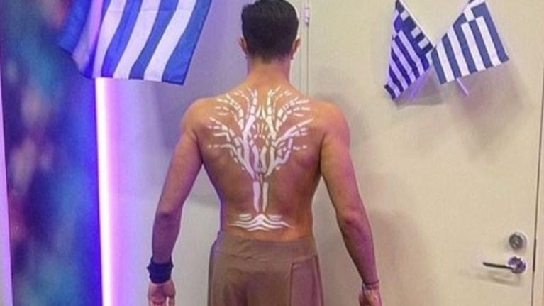 eurovision-2016-deite-ton-xoreuti-twn-argo-gumno-kai-me-takounia-sti-skini