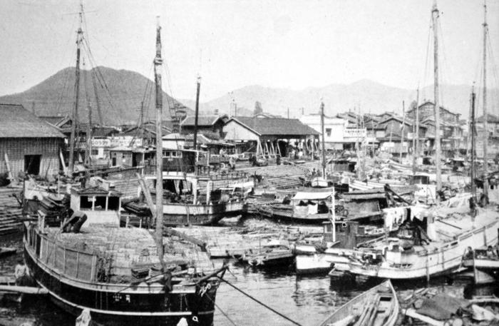 Φωτογραφία: U.S. National Archives