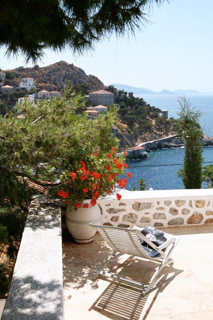 Γιατί είναι αυτά τα καλύτερα ελληνικά νησιά το 2016
