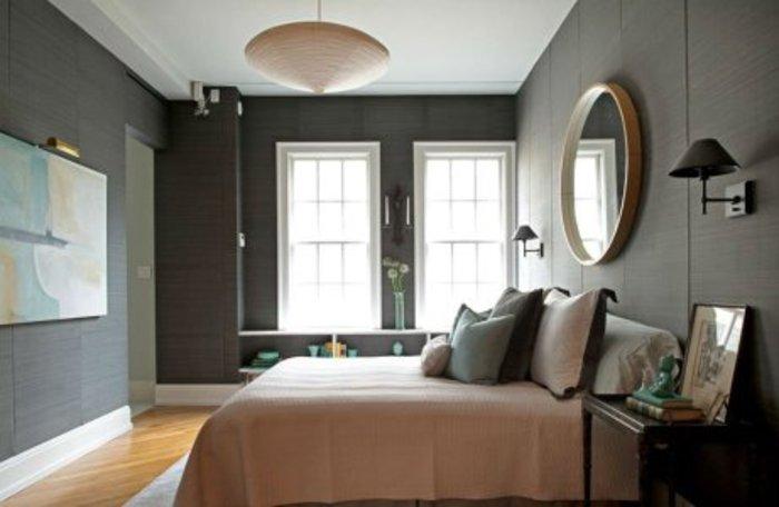 Δείτε το υπέροχο διαμέρισμα που πουλάει η Θέρμαν - εικόνα 7