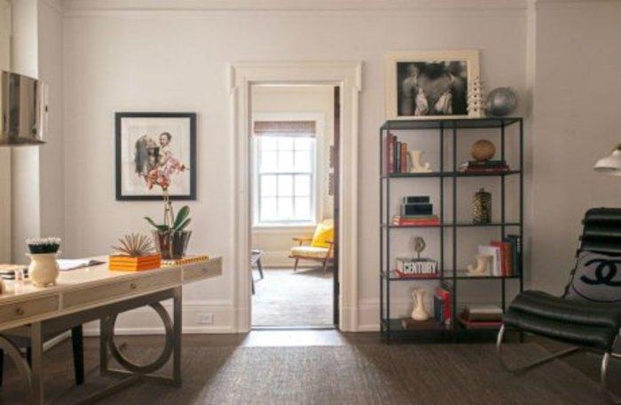 Δείτε το υπέροχο διαμέρισμα που πουλάει η Θέρμαν - εικόνα 3