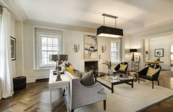 Δείτε το υπέροχο διαμέρισμα που πουλάει η Θέρμαν - εικόνα 2